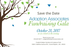 Annual Fundraising Gala @ Frederik Meijer Gardens & Sculpture Park | Grand Rapids | Michigan | United States